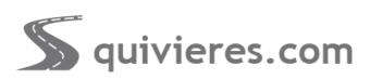 Quivières.com